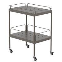 i-carrinho-bar-65x41-zinco-zinco_spin15