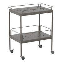 i-carrinho-bar-65x41-zinco-zinco_spin10