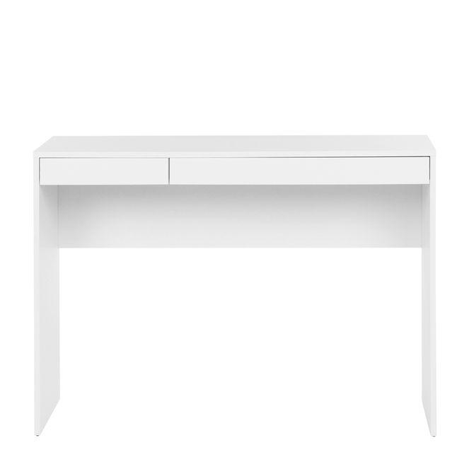 mesa-2gv-103x45-branco-creative_st0