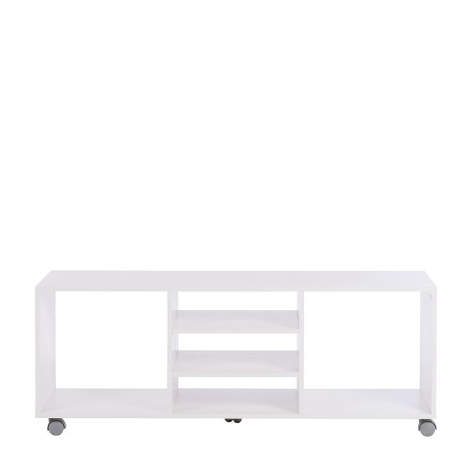 rack-128x40-branco-celle_st0
