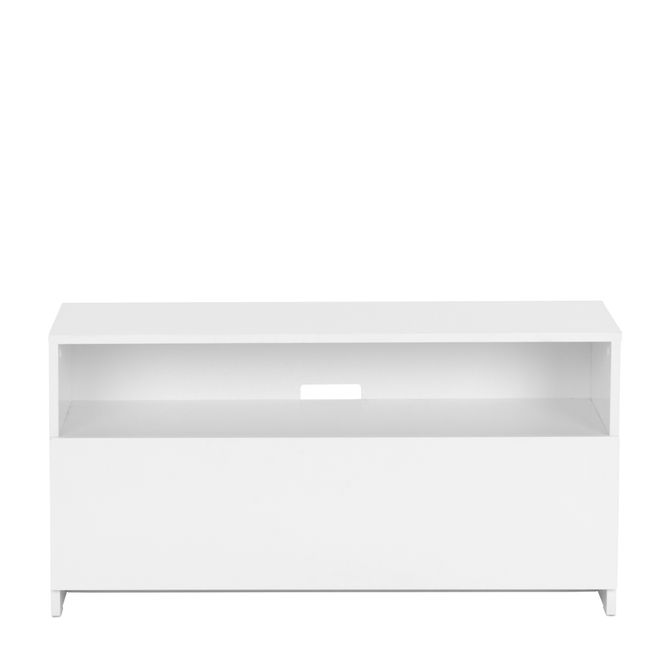 rack-1p-90x35-branco-klein_st0