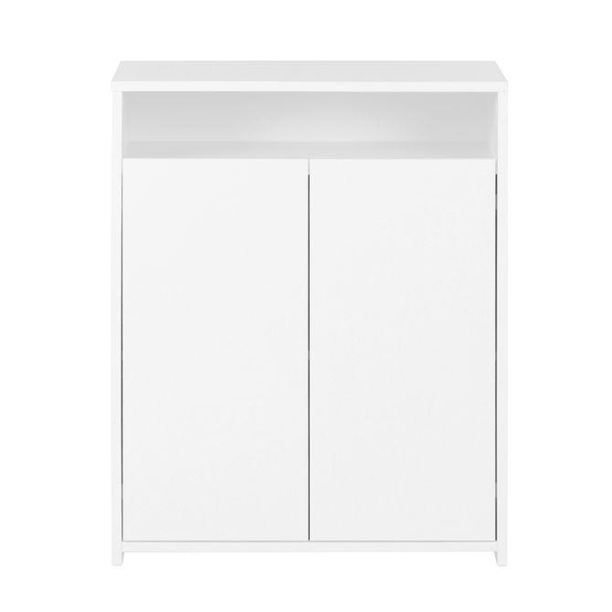 armario-baixo-2-portas-branco-archive_st0