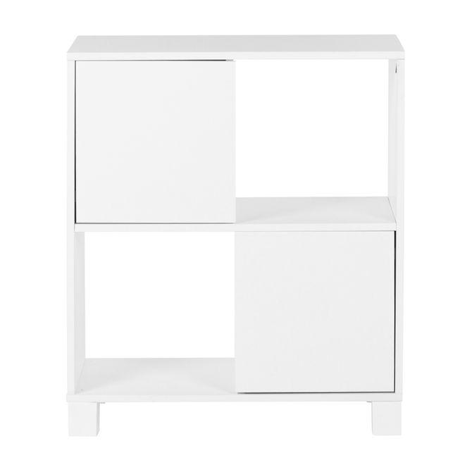 armario-baixo-2-portas-branco-section_st0