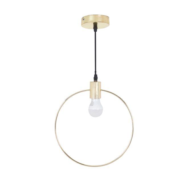 luminaria-teto-ouro-ring_st0