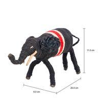 adorno-elefante-20-cm-preto-tantor_med