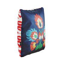 capa-de-almofada-45cm-azul-escuro-multicor-folksy_spin20