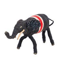 adorno-elefante-20-cm-preto-tantor_st0