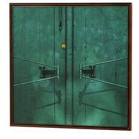 vii-quadro-42-cm-x-42-cm-multicor-cobre-galeria-site_spin4