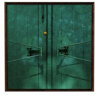 vii-quadro-42-cm-x-42-cm-multicor-cobre-galeria-site_spin3
