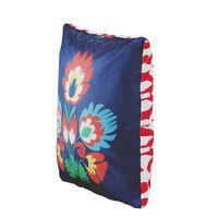 capa-de-almofada-45cm-azul-escuro-multicor-folksy_spin4