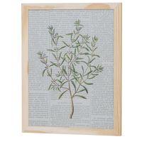 i-quadro-34-cm-x-43-cm-natural-verde-ramificar_spin7