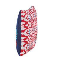capa-de-almofada-45cm-azul-escuro-multicor-folksy_spin7