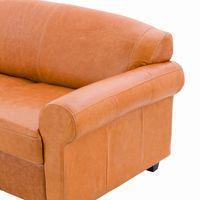 chap-sofa-3-lugares-couro-nozes-old-chap_st2