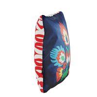 capa-de-almofada-45cm-azul-escuro-multicor-folksy_spin19