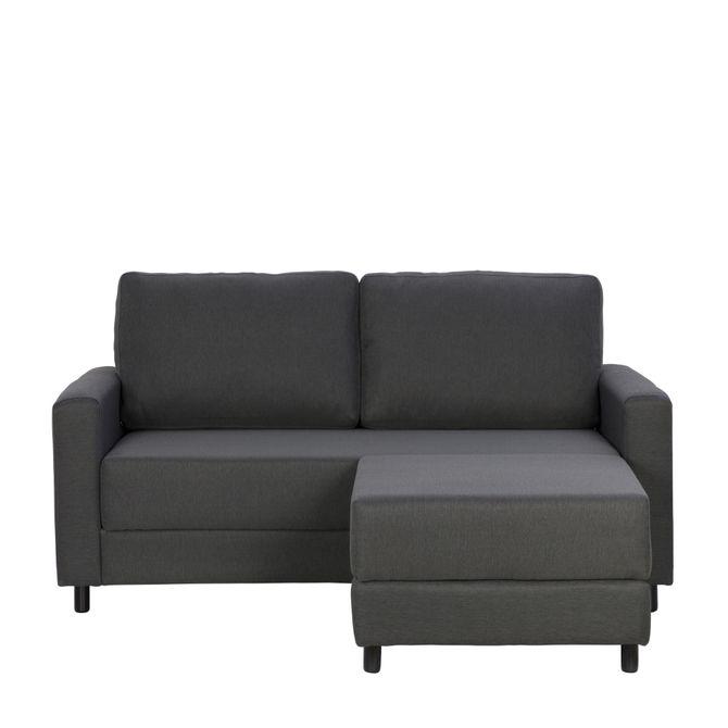 sofa-2-lugares-c-pufe-grafite-trisof_st0
