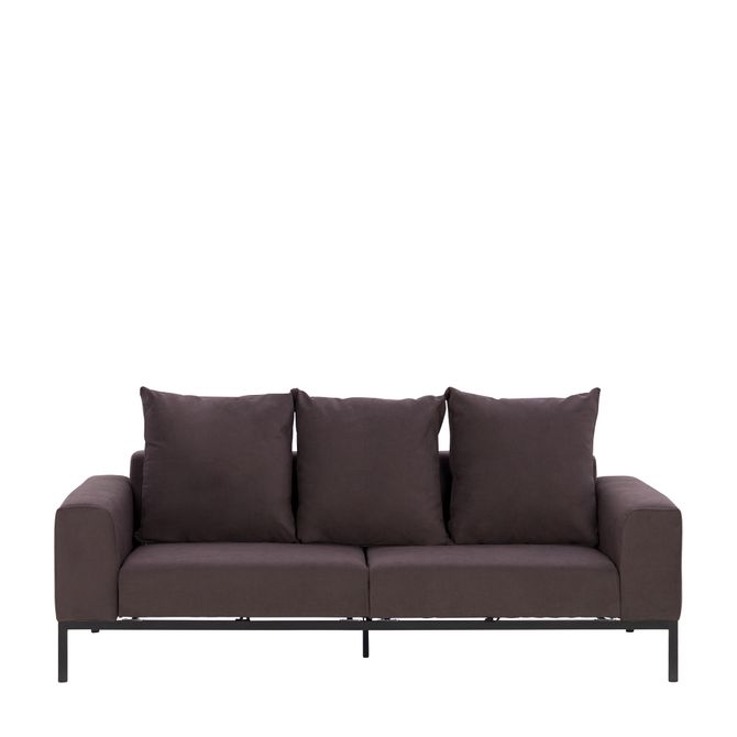 sofa-retratil-3-lugares-konkret-preto-perfil_st0