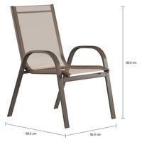 cadeira-c-bracos-cafe-camelo-sun_med