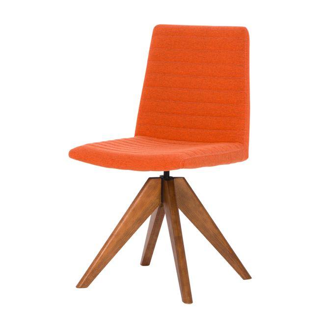 cadeira-giratoria-nozes-terracota-japy_st0