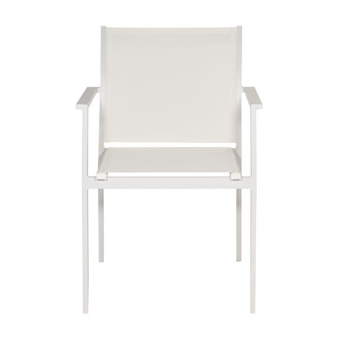 cadeira-c-bracos-branco-branco-m-laga_st0