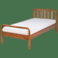 cama-solteiro-88-nozes-patente_st0