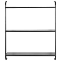 estante-83x97-preto-preto-wall-tech_st0