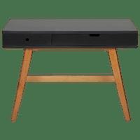 escrivaninha-2gv-110x50-nozes-preto-bart-_st0