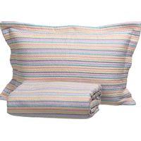 jg-colcha-solteiro-c-2-cores-caleidocolor-color-stripe_st0