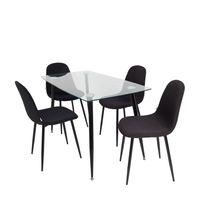 mesa-shell-c-4-cadeiras-preto-cinza-kit-mesa_st0