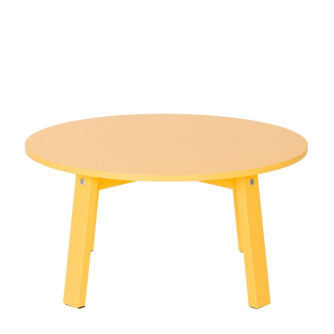 mesa-centro-redonda-70-cm-banana-festim_st0