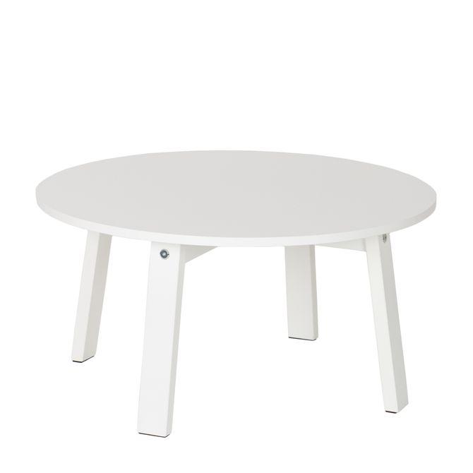 mesa-centro-redonda-70-cm-branco-festim_st0