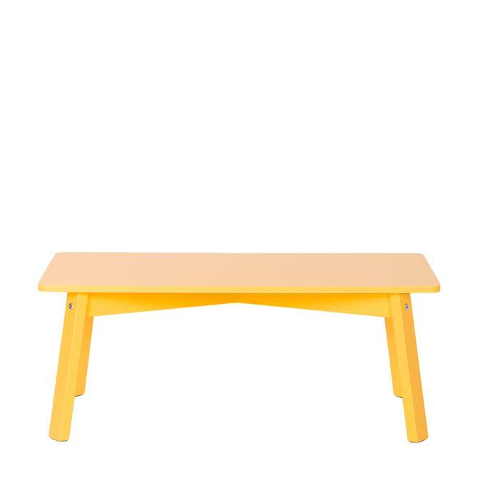 mesa-centro-90x55-banana-festim_st0