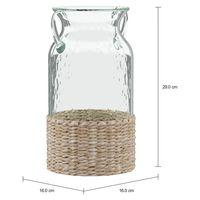 weaver-vaso-29-cm-verde-juta-green_med