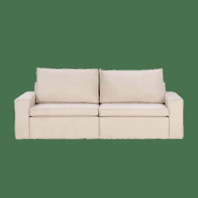 sofa-retratil-3-lugares-noriker-deserto-olido_st0