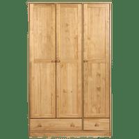 guarda-roupa-3-portas-2-gavetas-am-ndoa-timber_ST0