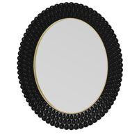 espelho-decorativo-27-cm-x-32-cm-preto-ouro-gallery_spin4
