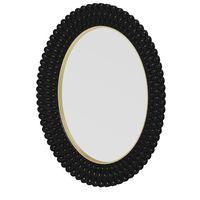 espelho-decorativo-27-cm-x-32-cm-preto-ouro-gallery_spin5