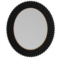 espelho-decorativo-27-cm-x-32-cm-preto-ouro-gallery_spin3