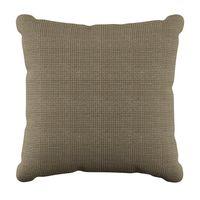 jute-capa-almofada-45-cm-natural-soft-jute_spin0