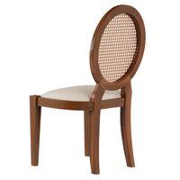 teli-cadeira-nozes-bege-m-daillon_spin9