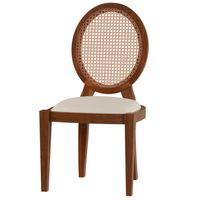 teli-cadeira-nozes-bege-m-daillon_spin1