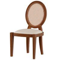 teli-cadeira-nozes-bege-m-daillon_spin2