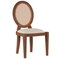 teli-cadeira-nozes-bege-m-daillon_spin22