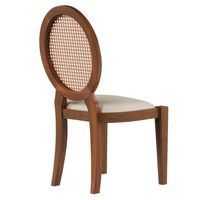 teli-cadeira-nozes-bege-m-daillon_spin15