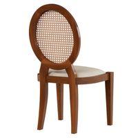 teli-cadeira-nozes-bege-m-daillon_spin14