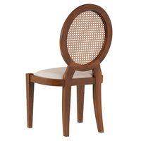teli-cadeira-nozes-bege-m-daillon_spin10