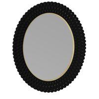 espelho-decorativo-27-cm-x-32-cm-preto-ouro-gallery_spin2