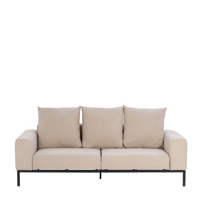 sofa-retratil-3-lugares-camelo-preto-perfil_st0