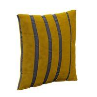 streifen-capa-almofada-45-cm-konkret-limonita-streifen_spin0