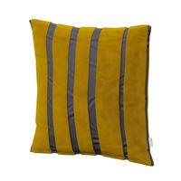 streifen-capa-almofada-45-cm-konkret-limonita-streifen_spin4