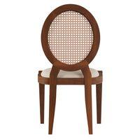 teli-cadeira-nozes-bege-m-daillon_spin12